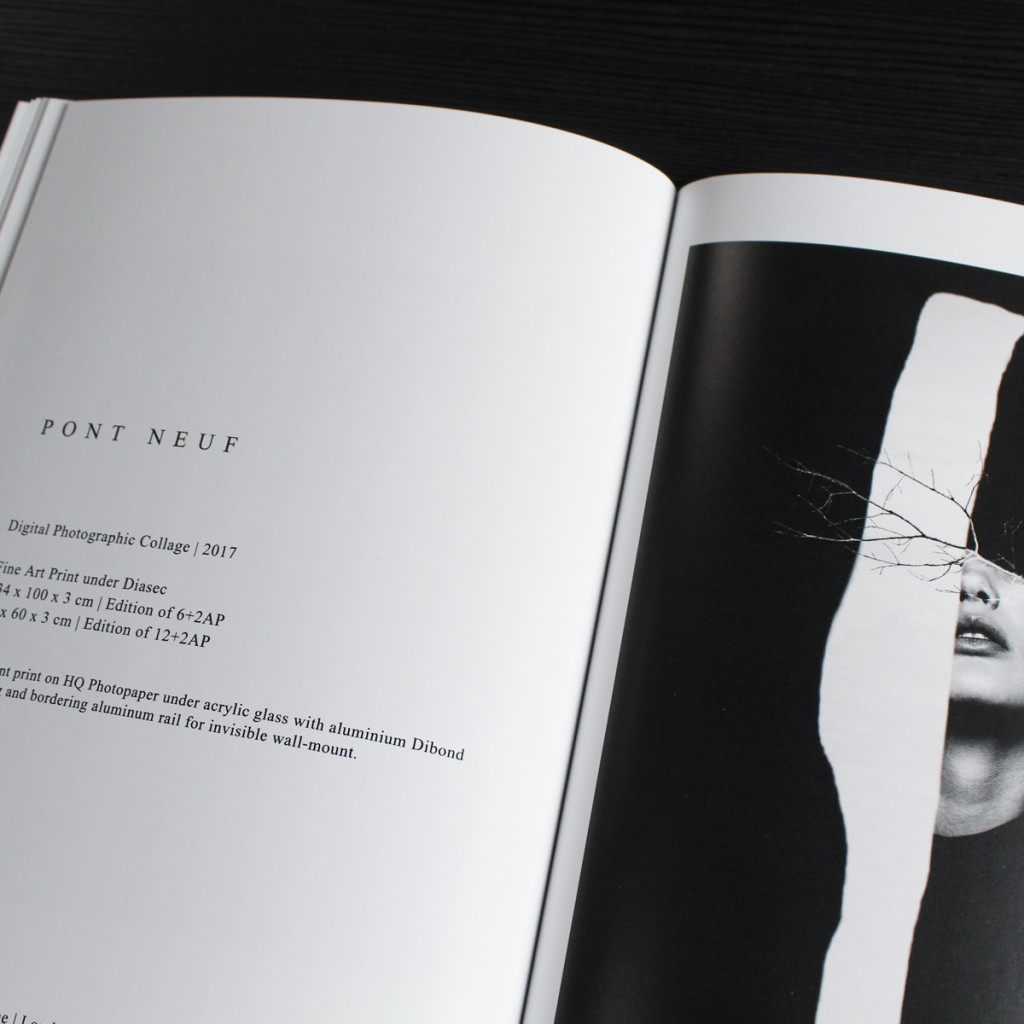 ©Jorg Karg_exhibition catalogue