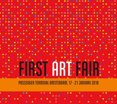FirstArtFair_Amsterdam_Banner