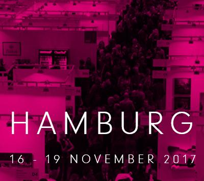 Hamburg_Exhibtion Banner