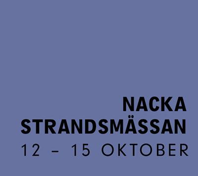 Stockholm_Exhibtion Banner