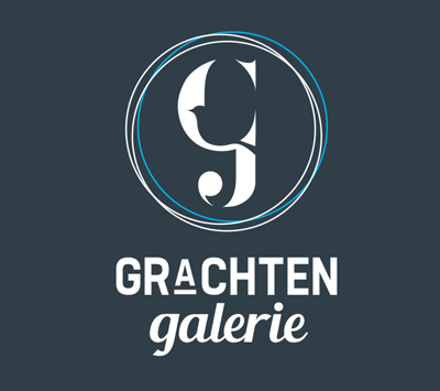Grachten Galerie Utrecht, Exhibition 03 Sep - 07 Nov 2017
