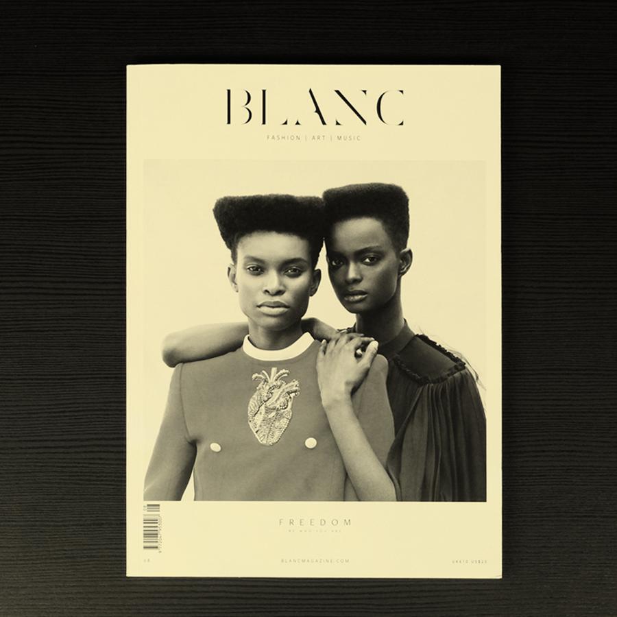 BLANC web_1_2