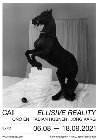CAI Gallery Belgium