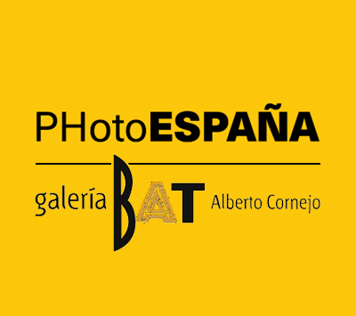 Photo Espana 2019