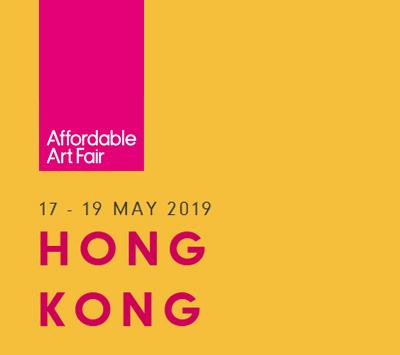 Hong Kong AFF 2019