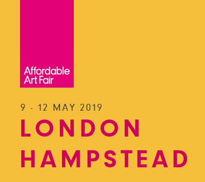 London Hampstead AFF 2019